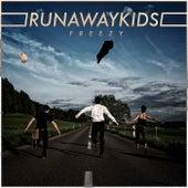 Runawaykids von Freezy
