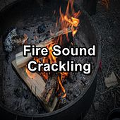 Fire Sound Crackling by Spa Relax Music