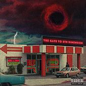 The Gate by The 5th Dimension
