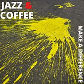 Make A Difference van Jazz