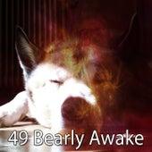 49 Bearly Awake di Ocean Sounds Collection (1)