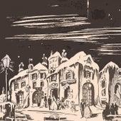 Shadow de Gene Vincent