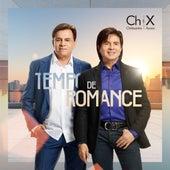 Tempo de Romance von Chitãozinho & Xororó