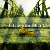 73 The Mind Bank von Yoga