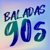 Baladas 90s de Various Artists