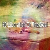 80 Liberation of the Soul by Deep Sleep Music Academy