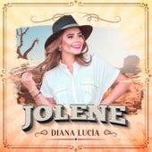 Jolen de Diana Lucía