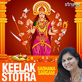 Keelak Stotra - Single de Sadhana Sargam
