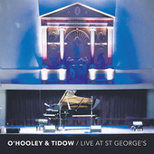 Live at St. George's by O'Hooley