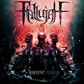The Harvest Wombs by Fallujah