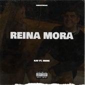 Reina Mora by Kay