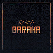 Baraka de Kyraa