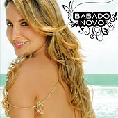 Ver Te Mar by Babado Novo