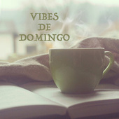 Vibes de Domingo by Various Artists