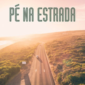 Pé na Estrada by Various Artists