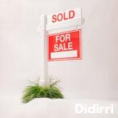 Sold for Sale von Didirri