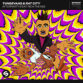 Afterparty (feat. Rich The Kid) de Tungevaag