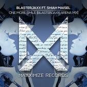 One More Smile (feat. Shiah Maisel) (Blasterjaxx Arena Mix) von BlasterJaxx