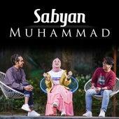 Muhammad by Sabyan