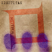 Identitas by Kotak