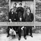 Boys From The County Hell (The David 'Kid' Jensen Show, July 1984; LIve) von The Pogues