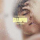 Shampoo (Alternative Versions) de Benjamin Ingrosso
