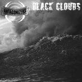 Black Clouds by Antagonizers Atl