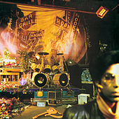 Sign O' The Times (Remastered) by Prince