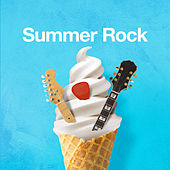Summer Rock de Various Artists