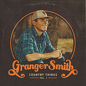 Country Things, Vol. 1 de Granger Smith