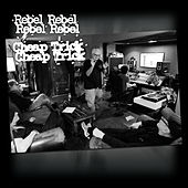 Rebel Rebel di Cheap Trick