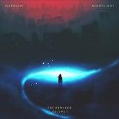 Nightlight (The Remixes, Vol. 1) by ILLENIUM