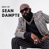 Best of Sean Dampte de Sean Dampte