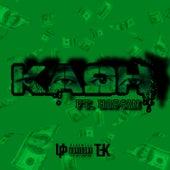 Kash (feat. Hopsin) by Future Kingz