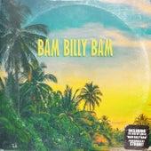 Bam Billy Bam von Strobe