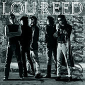New York (Deluxe Edition) de Lou Reed