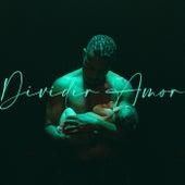 Dividir Amor by Virgul