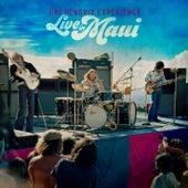 Voodoo Child (Slight Return) (Live In Maui, 1970) by Jimi Hendrix