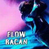 FLOW BACÁN di Various Artists