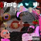 Failed Experiments de O$ Kell