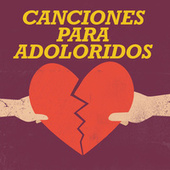Canciones Para Adoloridos fra Various Artists
