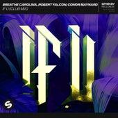IF U (Club Mix) von Breathe Carolina
