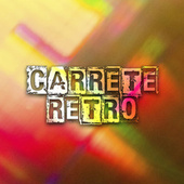 Carrete Retro de Various Artists