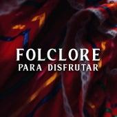Folclore para disfrutar de Various Artists