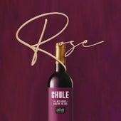 Rose von Chule
