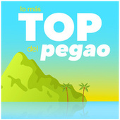 Lo Más Top del Pegao de Various Artists