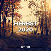 Herbst 2020 de Various Artists
