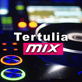 Tertulia Mix de Various Artists