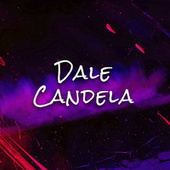 Dale Candela by Various Artists