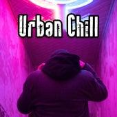 Urban Chill de Various Artists